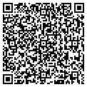 QR code with Sauers Exaust Shop contacts