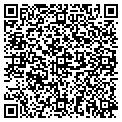 QR code with Dave Sirkos Boat Washing contacts
