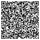 QR code with On Stage of Jacksonville Inc contacts