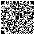 QR code with Can Gulenay Auto Sales contacts