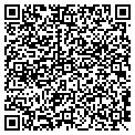 QR code with Gerald W Wilcox & Assoc contacts
