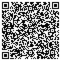 QR code with Discount Health Foods contacts