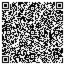 QR code with Titan Stone Tile Msnry Fla LLC contacts