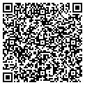 QR code with Radnothy Orthopedics contacts