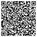 QR code with Adaec System Inc contacts