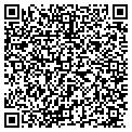 QR code with Madeira Beach Mobile contacts