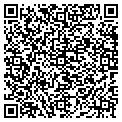 QR code with Universal Window Coverings contacts