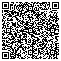QR code with Young Earthling Outrageous contacts
