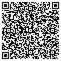 QR code with Fijian Rv Park Inc contacts