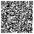 QR code with Baker Realty Investments contacts