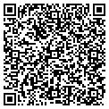 QR code with New Light Television contacts
