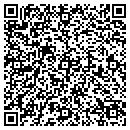 QR code with American Institute-Fitness Ed contacts