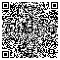 QR code with City Attorneys Office contacts