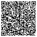 QR code with Kenneth Emanuele Od contacts