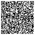 QR code with Missions Unlimited Inc contacts