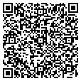 QR code with Big Lot East contacts