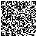 QR code with Willis Tree Service contacts