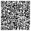 QR code with Aquilus Marketing contacts