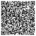 QR code with Harley Nathaniel contacts