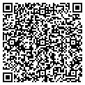 QR code with South Beach Moda contacts