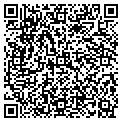 QR code with Clermont Church of Nazarene contacts