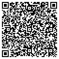 QR code with Stokes Accounting & Bus Cons contacts
