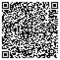 QR code with Anthony Roeder's Ceramic Tile contacts