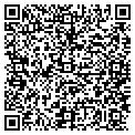 QR code with Happy Hunting Ground contacts