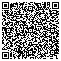 QR code with Elizabeth Parsons School Dance contacts