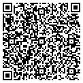 QR code with Havanna Express Caffe contacts