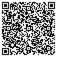 QR code with Sandys Sweets contacts