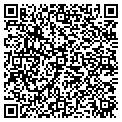QR code with Hardware Imagination Inc contacts