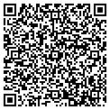 QR code with Kirkland & Associates contacts
