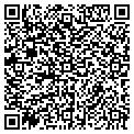 QR code with Beaddazzle Jewelry Designs contacts