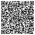 QR code with Interim Services contacts
