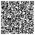 QR code with Metro Audio Inc contacts