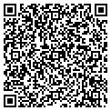 QR code with Country Sales Company contacts