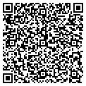 QR code with Hidden Oaks Of Osceola Home contacts