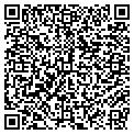 QR code with Images Hair Design contacts