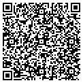 QR code with Sunstate Designs Inc contacts