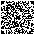 QR code with B & S Traffic School contacts