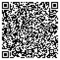 QR code with Liberty County Public Library contacts