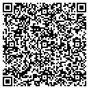 QR code with Wadsworth-O'Neal Engineering contacts