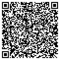 QR code with Inn Amongst Flowers LLC contacts