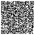 QR code with Nancys Loving Care Pet Sitting contacts