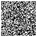 QR code with Blast Air Conditioning contacts
