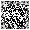 QR code with Busch Truck Leasing contacts