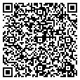 QR code with Satelitech contacts