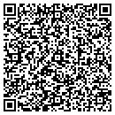 QR code with Florida East Coast Electrical contacts