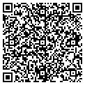QR code with Royal Palm Cleaners contacts